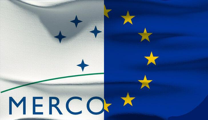 mercosur union europea