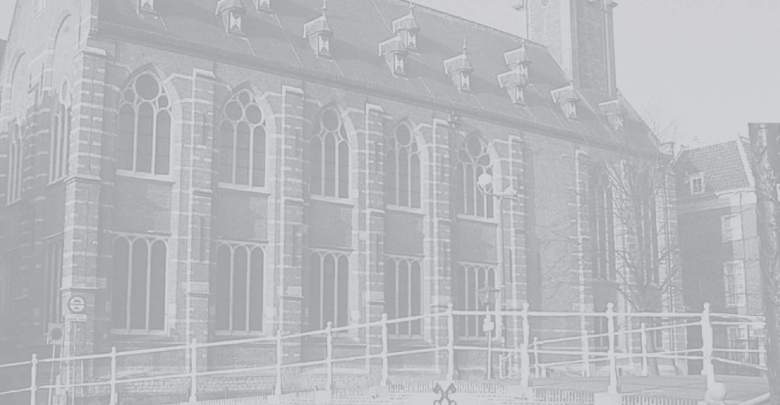 Leiden Journal of International Law - Volume 32 - Issue 3 - September 2019