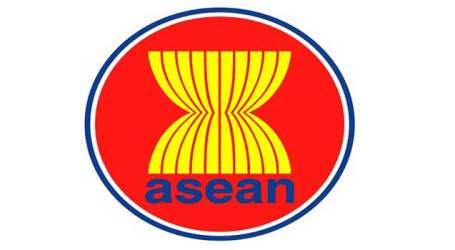 Stage set for ASEAN-India Commemorative Summit '