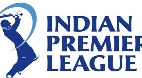 IPL brand value touches 6.3 billion dollar