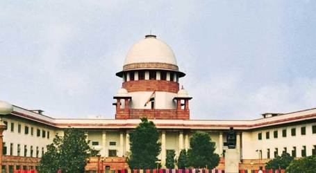 No Ministers to hold positions in Sports associations like BCCI : SC issued notice