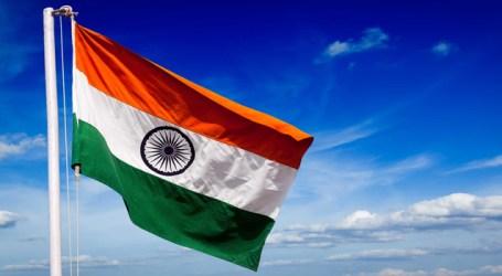 PM Modi, Naidu, Kejriwal wishes citizens on Republic Day