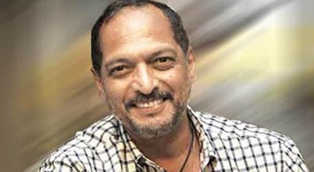 If you make a wrong film then people will react: Nana Patekar said on 'Padmaavat'