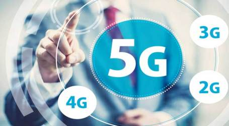 5G in India a step closer: Government invites Huawei for next gen 5G mobile network trials