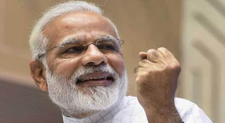 Union Budget will boost economic growth, add to ease of living: PM Modi