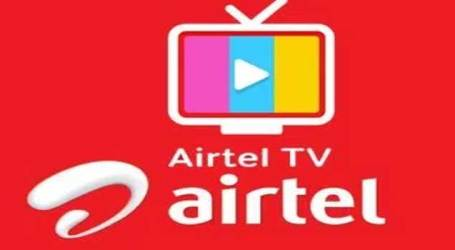 Airtel, ALTBalaji join hands to offer digital content