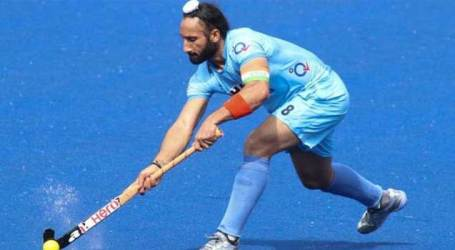 27th Sultan Azlan Shah Cup : India play Argentina in opening match today