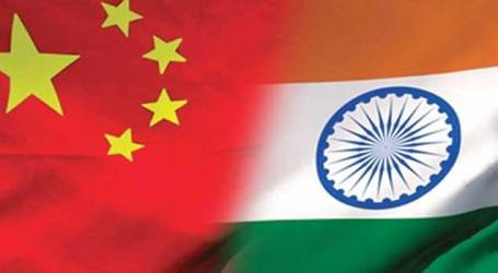 India, China discuss mutual investment