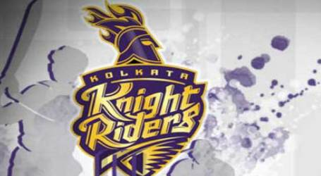 KKR captain quest, Uthappa and Kartik emerge as top contenders : Star Sports experts