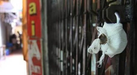 Sealing drive: 1,675 business establishments in Delhi sealed till Mar 9
