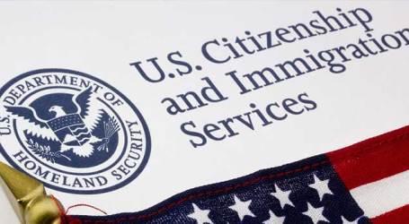 US defers termination of H4 visas till June