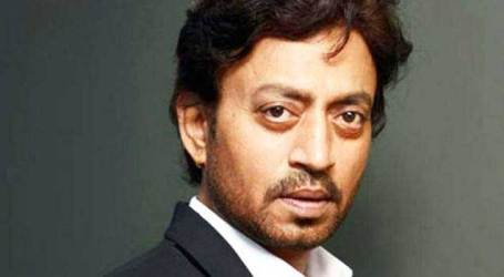 Irrfan not undertaking ayurvedic treatment: Spokesperson
