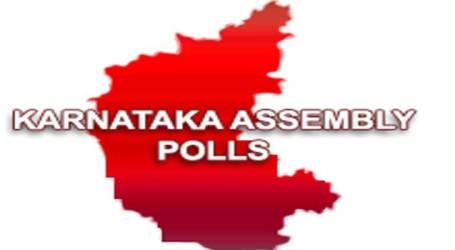 Karnataka Assembly: Single phase polling on May 12, results on May 15