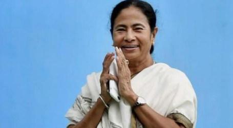 Bharat Ratna for Mamata Banerjee  : TMC MP