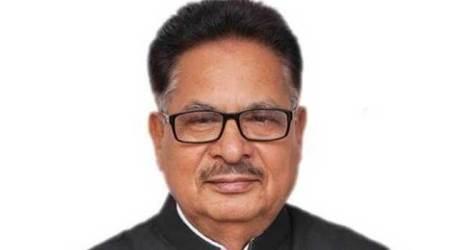 Modi government has systematically annihilated Panchayati Raj System: Congress