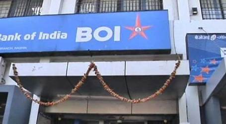 Bank of India launches new mobile banking app
