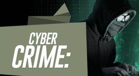 Gujarat : Cyber Crime arrested three for posting morphed pics on FB