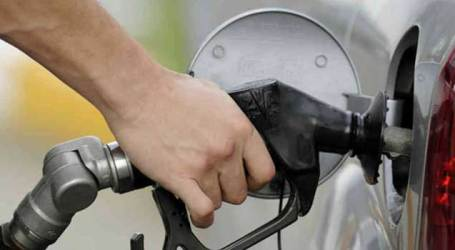 No relief from surging petrol prices
