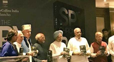 India-Pak former Intel heads co-author untold stories from spy world