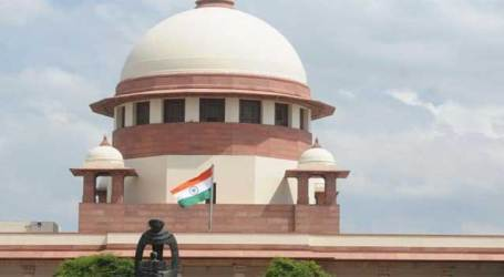 Karnataka row: supreme court allows Bopaiah to continue as Pro-tem speaker