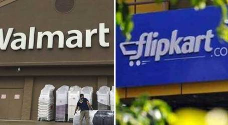 Walmart-Flipkart deal will adversely affect small traders: CAIT