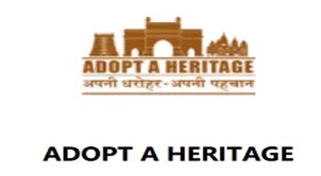 3 MoUs signed and 6 at advanced stage under 'Adopt a Heritage' scheme: Culture Ministry