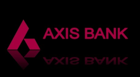 Axis Bank introduces 'Iris Authentication' for Aadhaar-based transactions thorough micro ATMs