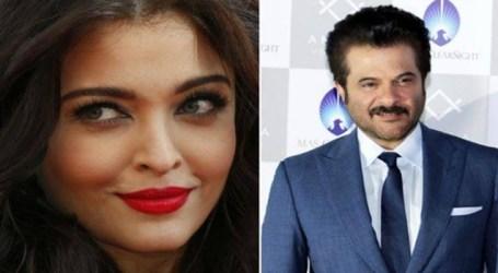 'Fanne Khan' to release on August 3