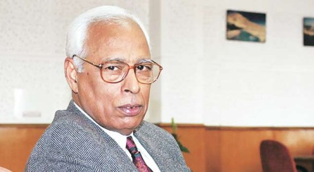 Governor N N Vohra call All Party Meet in Srinagar today
