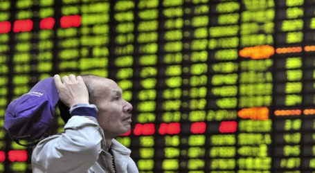 Asia stocks slide to 4-month low as Trump threatens more China tariffs
