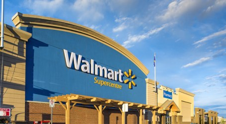 Walmart opens its 22nd Cash & Carry store in India