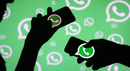 WhatsApp updates its 'delete for all' feature