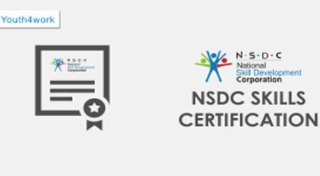Online career counseling firm joins NSDC Skill India mission