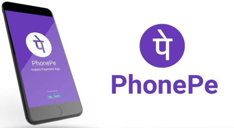 PhonePe emerges as leading UPI player