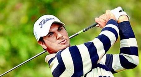 Gaganjeet Bhullar claims maiden European Tour title at Fiji International