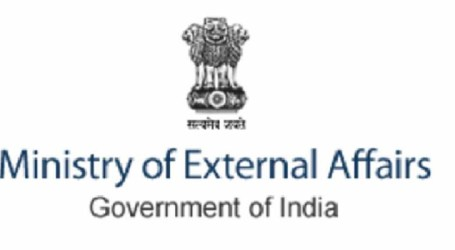 India to host first general assembly of ISA