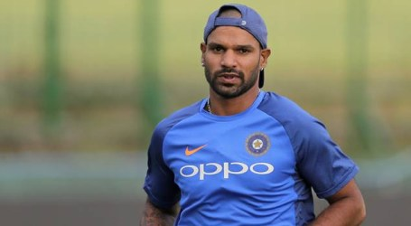 'We cannot take Bangladesh lightly': Dhawan