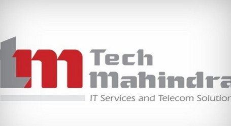 Tech Mahindra partners with FutureSkills to empower employees for digital future-ready