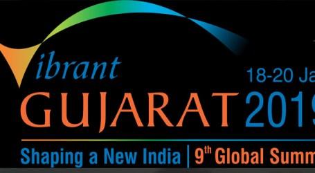 Vibrant Gujarat Summit : Upgraded security, amenities at Ahmedabad airport