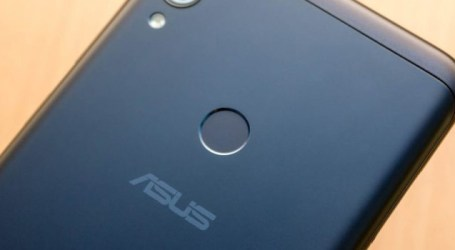 ASUS to launch new Zenfone on October 17 in India