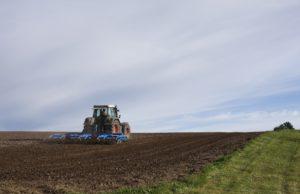 חקלאות ישראלית - הפורום הישראלי לתזונה בת קיימא