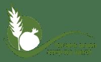 IFSN - Israeli Forum for Sustainable Nutrition