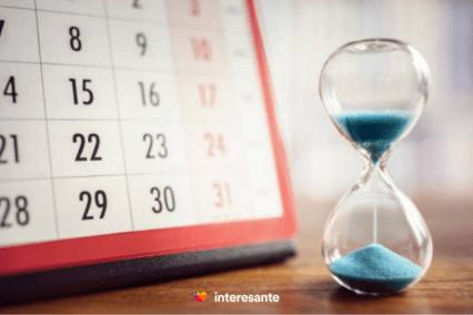 ben & frank