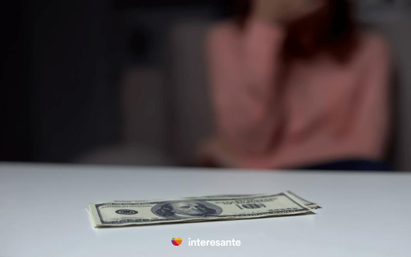 Latino entrepreneurship finance