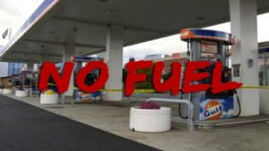 no-fuel-gas-station