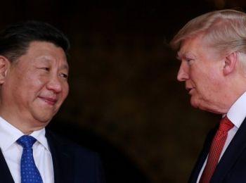 Huawei arrest of Meng Wangzhou: A 'hostage' in a new US-China tech war