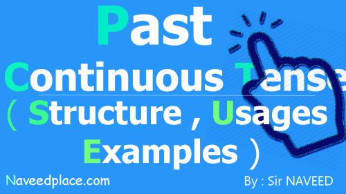 small resolution of Past Continuous/Progressive Tense – Exercises (With-Pictures)