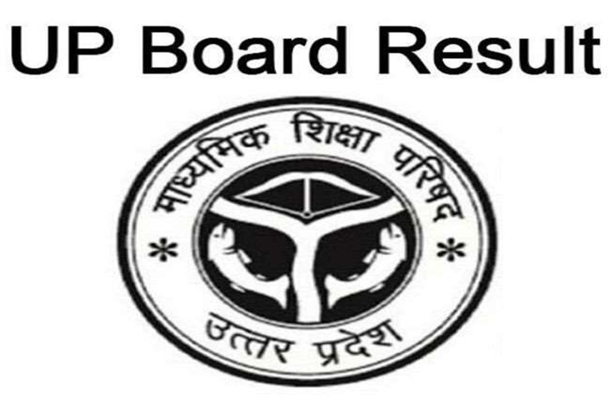 UP Board 10th and 12th Result 2020: Check your result here...