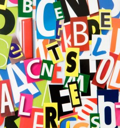 Class 8: Jumbled Words – Fun time - English Square [ 1000 x 2000 Pixel ]