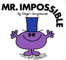 Mr._Impossible